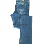Previous Product Image